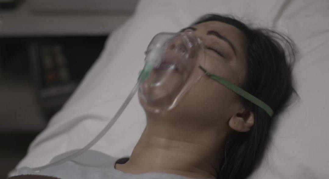 anupamaa-anupamaa-fights-for-her-life-in-the-hospital