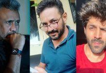 Apurva Asrani: Respect Anubhav Sinha for calling out campaign against Kartik Aaryan