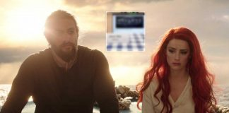 Aquaman 2 Has An Official Title Now!
