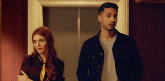 Arjun Kanungo's 'Aaya na tu' crosses 100 million views