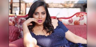 Arshi Khan: Funny to see how low people go to participate in 'Bigg Boss'