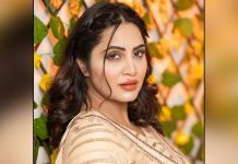 Arshi Khan set to find her dream man on reality show