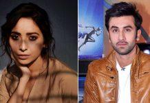 Asha Negi wants to go on a road trip with Ranbir Kapoor
