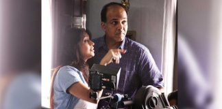Ashutosh Gowariker: You cannot make to order a film that will become global in its theme