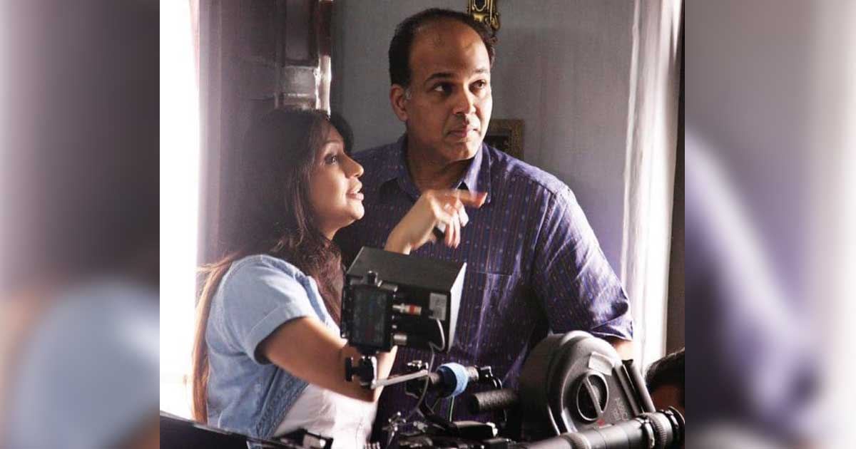 """Ashutosh Gowariker On Lagaan's Success: """"It Can't Be Planned, Should Come From The Core Of Your Soul"""""""