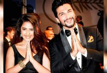 """Avika Gor On The 'Secret Child' Rumours With Sasural Simar Ka Co-Star Manish Raisinghan: """"He's Almost My Father's Age"""""""