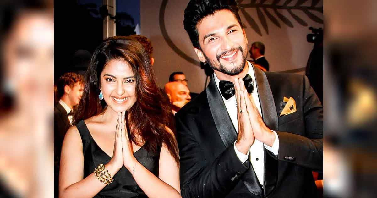 """Avika Gor On The 'Secret Child' Rumours With Sasural Simar Ka Co-Star Manish Raisinghan: """"He's Almost My Father's Age"""" - Check Out"""