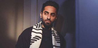 Ayushmann Khurrana: My equity today is mainly due to my social entertainers