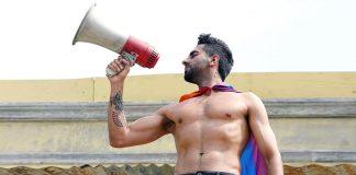 Ayushmann Khurrana: People need to be aware of intersex movement