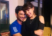 Bandra Residence Where Sushant Singh Rajput Lived Is Now Available For Rent!