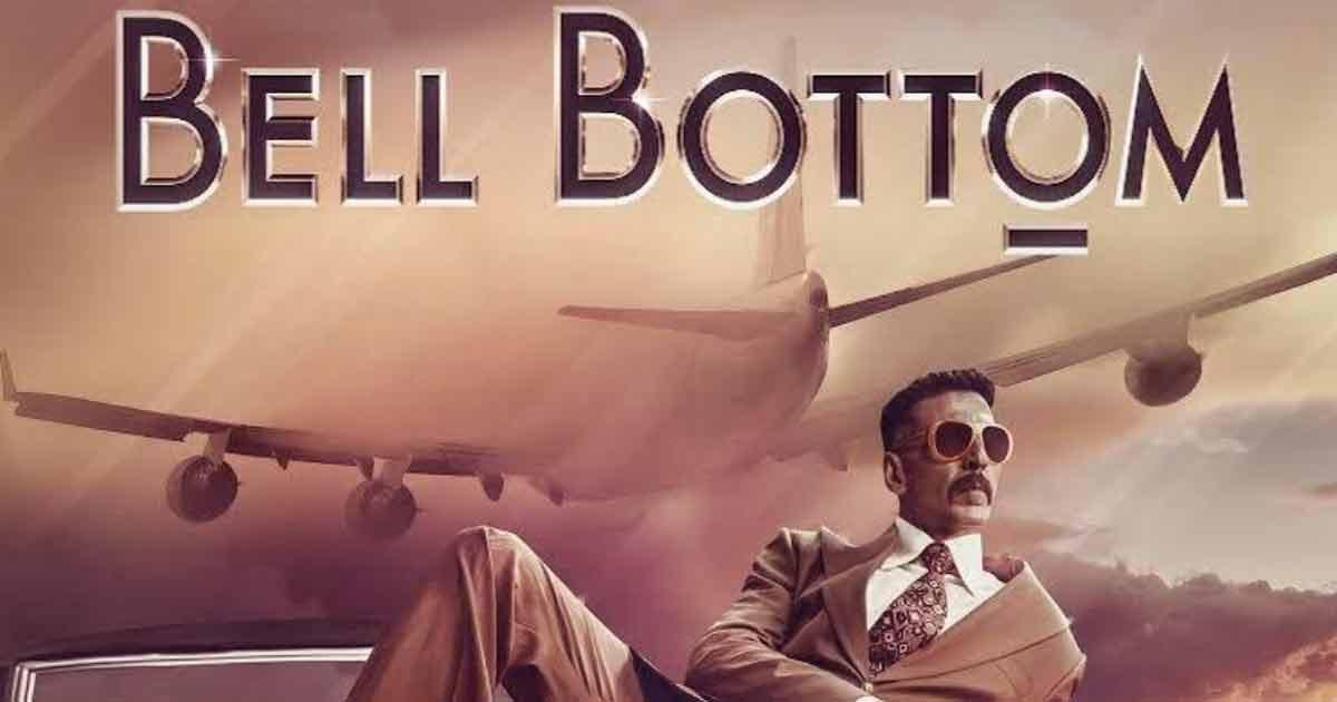 Bell Bottom Team Offered 30 Crores More For Premature OTT Release?