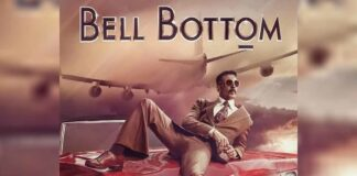 Bell Bottom: The Makers Of Akshay Kumar Starrer & Multiplex Associations In A Clash Over Film's Release Plan? Deets Inside