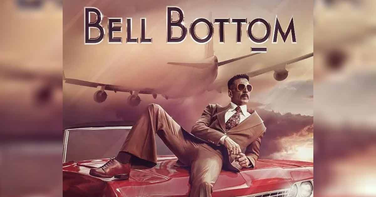 Multiplex Associations At Loggerhead With Bell Bottom Makers Over Its Digital Release Plan – Reports