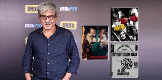 Best Sriram Raghavan Films On His Birthday