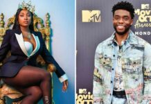 BET Awards 2021: Megan Thee Stallion Dominates, Chadwick Boseman Named Best Actor - Here's The Complete List Of Winners