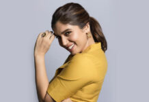 Bhumi Pednekar: Thankful to parents for making me this opinionated person