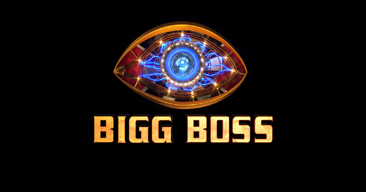 Bigg Boss 15 To Go On-Air For Six Months?