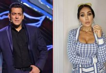 "Bigg Boss Fame Sofia Hayat Slams Salman Khan: ""I Chose Not To Appear On Stage On BB Final..."""