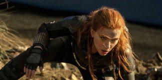 Black Widow Early Reactions Heap Praises For Scarlett Johansson Starrer