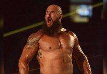 Braun Strowman In Demand Among Indie Circuits?
