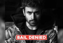 Breaking! Pearl V Puri Denied Bail In R*pe Case; Next Hearing To Take Place In Upcoming Week