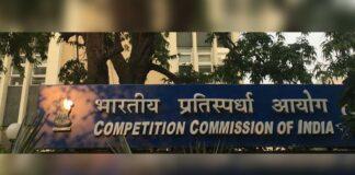 CCI orders Tamil/Telugu film producers not to issue boycott calls