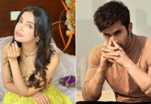 Check out Divya Khosla Kumar's shocking revelations about Pearl V Puri's case, as she gives a brief about her co-actor being falsely accused and punished because of a marital conflict