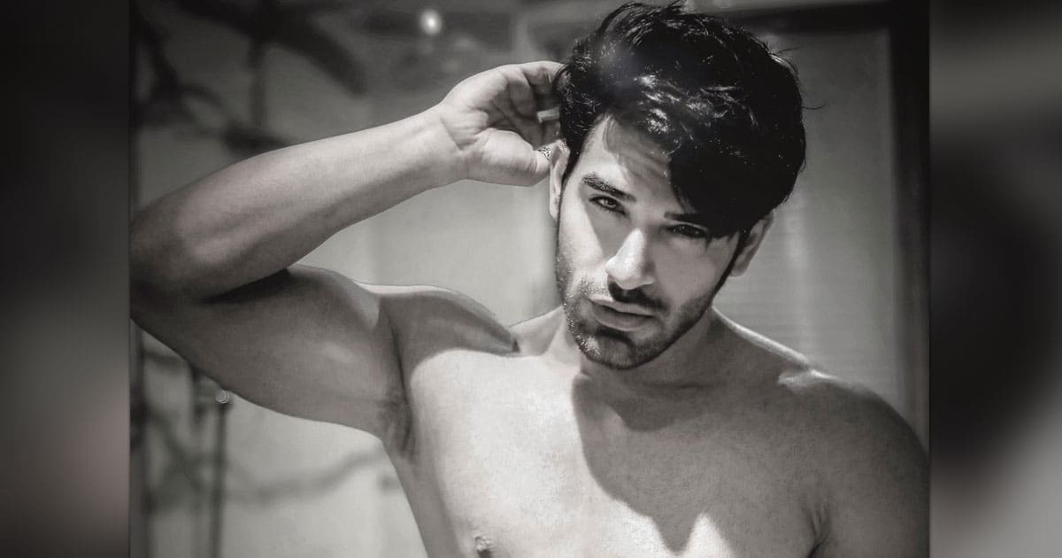 Paras Chhabra on playing gay role: If script sounds good, I won't mind