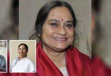 CM Mamata Banerjee, industry colleagues mourn Swatilekha Sengupta's death
