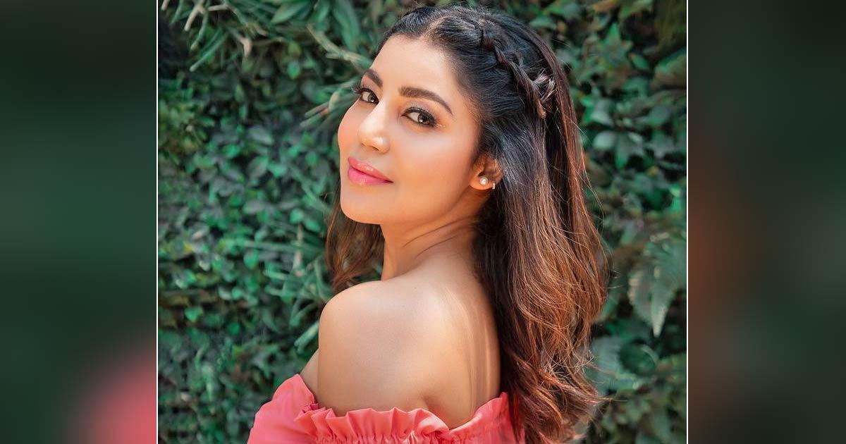 Debina Bonnerjee on using social media influencer status to aid budding fashion labels
