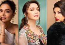 Deepika Padukone To Pragya Kapoor To Jacqueline Fernandez – 5 Celebs Who Didn't Hesitate To Invest In Startups They Believed In