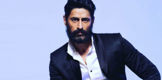 Devon Ke Dev Mahadev Actor Mohit Raina Files A Case Against An Actress & Three Others For Extortion