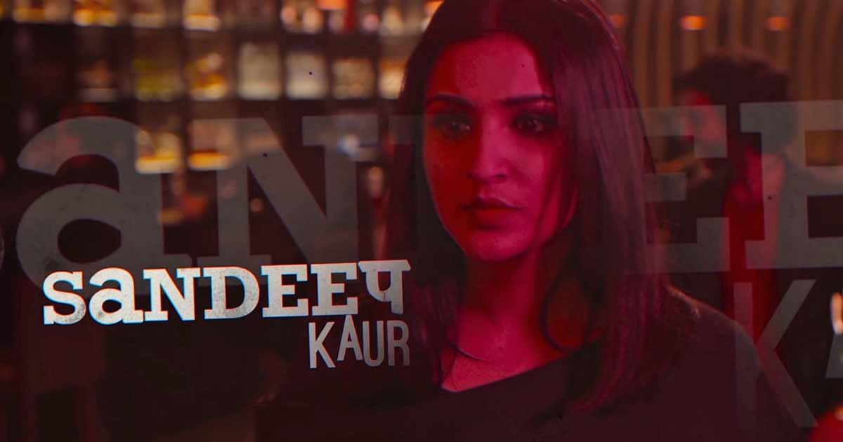 Dibakar Banerjee Breaks Down The Climax Of Sandeep Aur Pinky Faraar