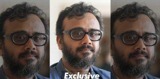 Dibakar Banerjee On Star Vs Non-Star Debate