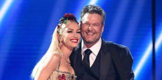 Did Blake Shelton & Gwen Stefani Got Married Secretly?