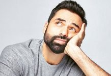 """Did You Know? Abhay Deol Once Made An Explosive Statement: """"It's Normal To Worship Pe*is In Our Country, Then Why Is S*x Demonised So Often?"""""""