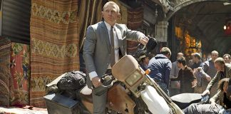 Did You Know? Daniel Craig's Skyfall Was Supposed To Be Shot In India? Find Out The Conditions Laid By The Indian Government - Deets Inside