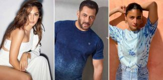 Did You Know? Kiara Advani Changed Her Real Name Due To Salman Khan & It Has A Connection With Alia Bhatt
