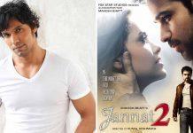 Did You Know? Randeep Hooda Was 3rd Choice For Jannat 2 Starring Emraan Hashmi