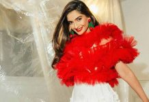Did You Know? Sonam Kapoor Got $40 A Week From Anil Kapoor & Was Fired Within 4 Days From A Job In Singapore