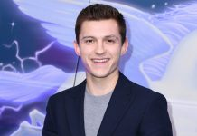 Did You Know? 'Spider-Man' Tom Holland Was Bullied By His School Mates For Learning Ballet