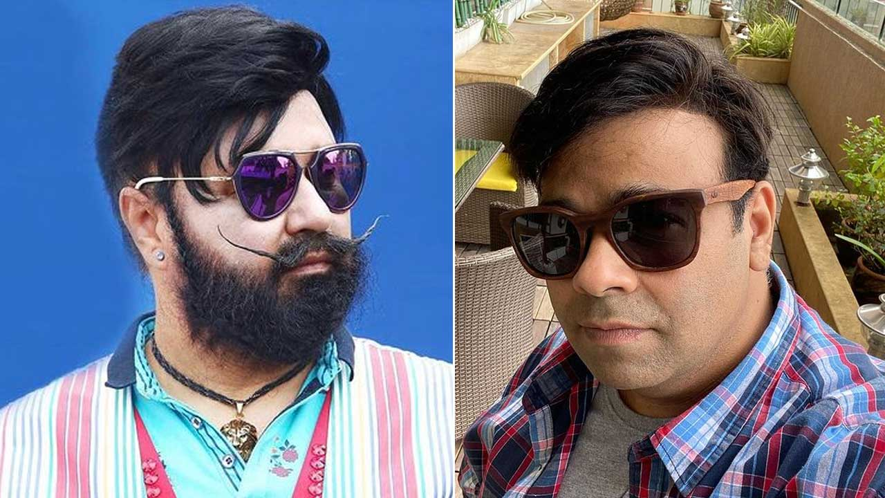 Did You Know? The Kapil Sharma Show's Kiku Sharda Was Arrested For Mimicking Gurmeet Ram Rahim Singh