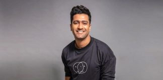 Did You Know? Vicky Kaushal Features In A 'Blink & Miss' Role In Gangs Of Wasseypur!