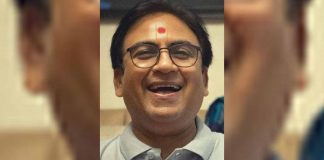 Dilip Joshi Reveals His Weakest Subject In School & We Can Totally Relate With It
