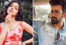 """Divya Khosla Kumar Demands Bail For Pearl V Puri, Asks """"Who Will Fight The Case For Him"""""""