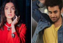 "Divya Khosla Kumar Makes Startling Revelations On Pearl V Puri Case: ""He Is Being Used To Settle Scores"""