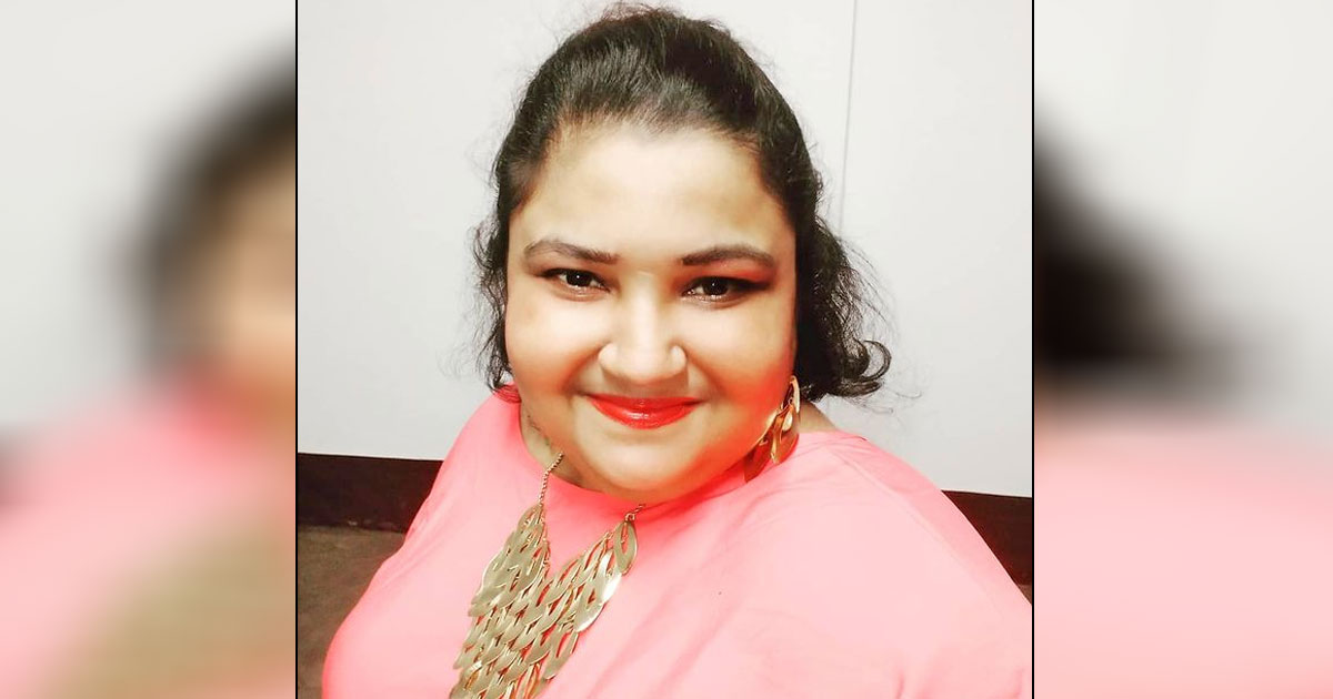 Dream Girl Fame Ryinku Singh Nikumbh Passes Away Of Covid-19 Despite Getting The First Dose Of Vaccine, Read On