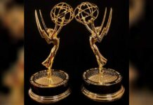 Emmy Awards announce gender-neutral option for nominees and winners