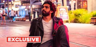 """Exclusive! Amaal Mallik Breaks Silence On Reality Shows Selling Sob Stories: """"Don't Think We Have Been Biased"""""""