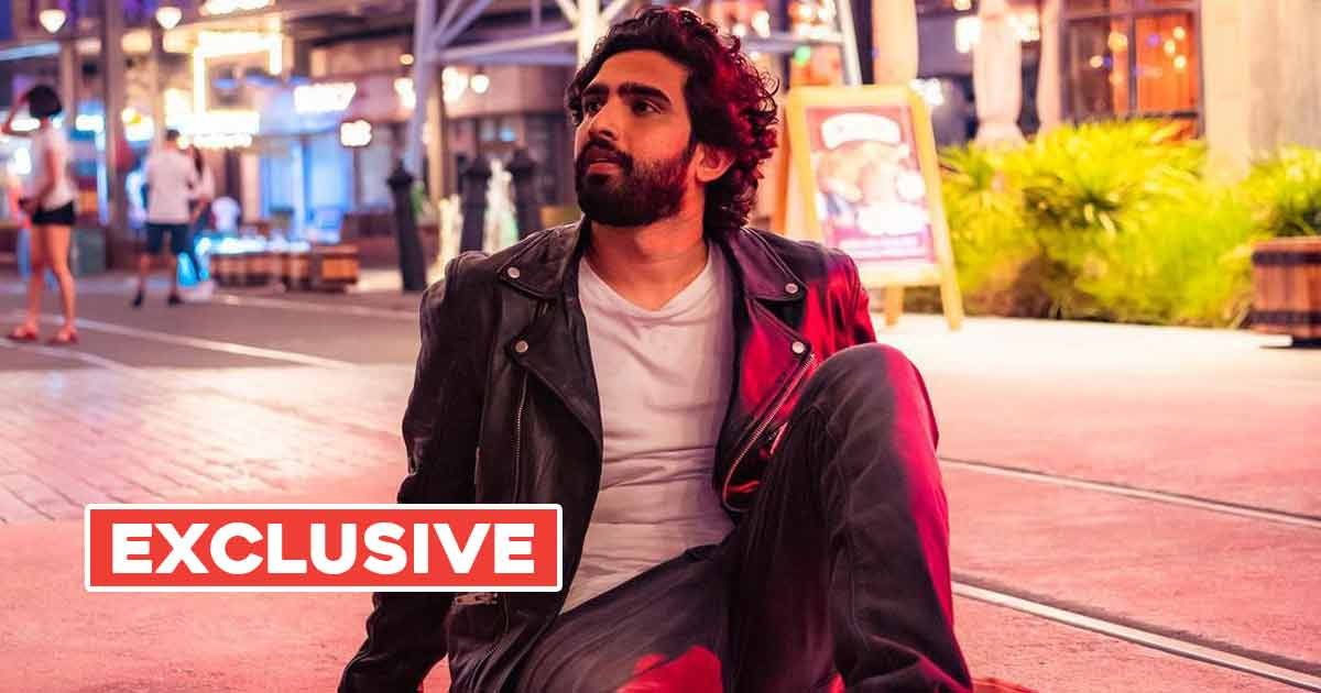 Amaal Mallik Talks About Reality Shows & They Allegedly Selling Sob Stories